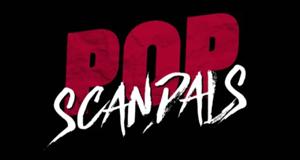 Popscandals – Bild: ZDF