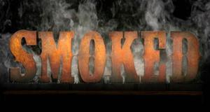 Smoked BBQ – Bild: Destination America/Screenshot