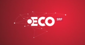 ECO – Bild: SRF