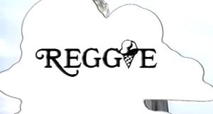 Reggie – Bild: ABC