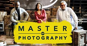 Master of Photography – Bild: Sky