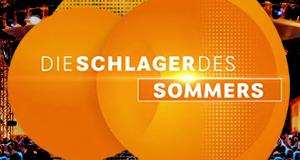 Die Schlager des Sommers – Bild: MDR