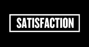 Satisfaction – Bild: CTV