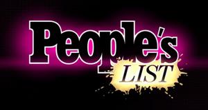 People's List – Bild: ABC