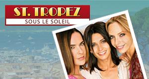 St Tropez Serie