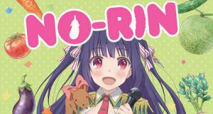 No-Rin – Bild: Silver Link