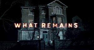 What Remains – Bild: BBC