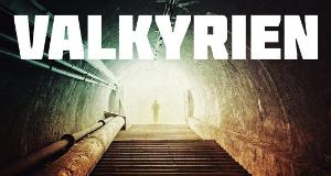 Valkyrien – Bild: NRK/Tordenfilm AS/Norsk Filminstitutt