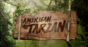 American Tarzan – Bild: Discovery Channel