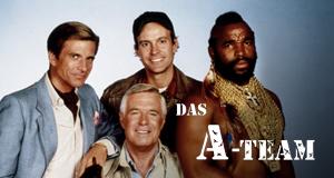 Das A-Team – Bild: Universal