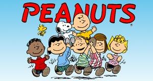 Die Peanuts – Bild: PEANUTS © 2005, United Feature Syndicate, Inc.