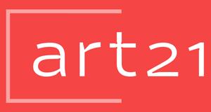 Kunst im 21. Jahrhundert – Bild: PBS