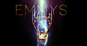 The Emmy Awards – Bild: ATAS/NATAS/emmys.com