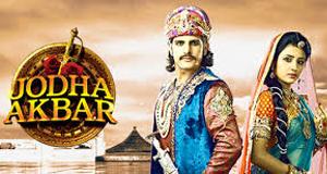 Jodha Akbar – Bild: Zee TV/Balaji Telefilms