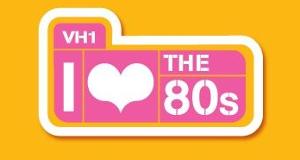 I Love the '80s – Bild: VH1