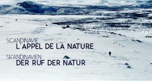 Skandinavien: Der Ruf der Natur – Bild: YLE/arte