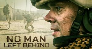 No Man Left Behind – Bild: National Geographic Channel