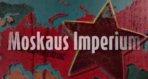 Moskaus Imperium – Bild: mdr/arte/Deutsche Welle/Looks Filmproduktion