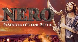 Nero: Plädoyer für eine Bestie – Bild: NDR/Steinfilm