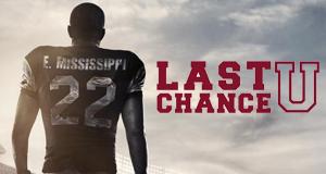Last Chance U – Bild: Netflix