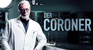 Der Coroner – Fälle der Rechtsmedizin – Bild: Investigation Discovery