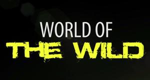Wilde Welt der Tiere – Bild: Big Media/Screenshot
