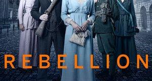 Rebellion – Bild: Sundance TV/Netflix