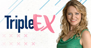 Triple Ex – Bild: RTL/Stephanie Kulbach