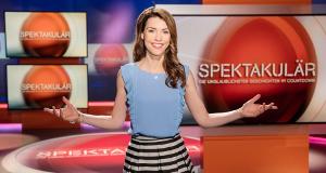 Spektakulär – Bild: RTL/Markus Nass