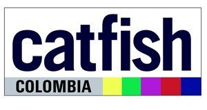 Catfish Der Film Deutsch Online Stream
