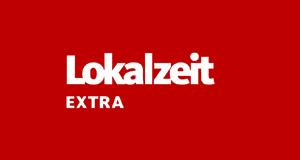Lokalzeit extra – Bild: WDR