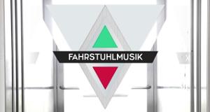 VIVA Fahrstuhlmusik – Bild: VIVA