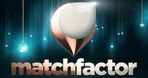 Match Factor – Bild: ProSieben