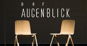 Der Augenblick – Verzeihen ohne Worte – Bild: SAT.1/Benedikt Müller