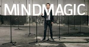 MINDMAGIC – Die perfekte Illusion – Bild: Sat.1