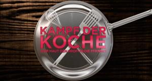 Kampf der Köche – Bild: Sat.1