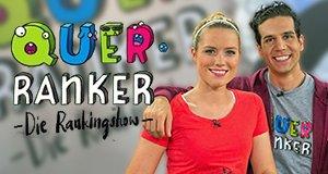 Querranker – Die Rankingshow – Bild: Jürgen Morgenroth/SUPER RTL