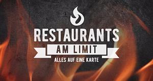 Restaurants am Limit – Bild: kabel eins