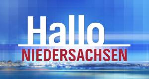 Hallo Niedersachsen – Bild: NDR