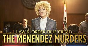 Law & Order True Crime – Bild: NBC
