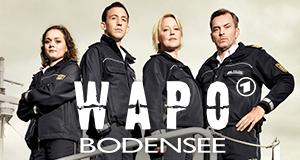 WaPo Bodensee – Bild: ARD/SWR/Patrick Pfeiffer