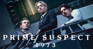 Prime Suspect 1973 – Bild: itv