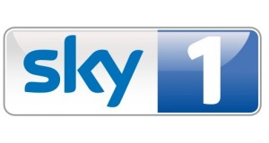 The Four – Bild: Sky