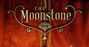 The Moonstone – Bild: BBC