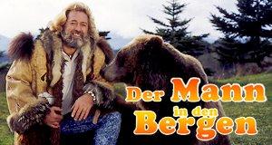 Der Mann in den Bergen – Bild: NBC