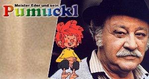 Meister Eder und sein Pumuckl – Bild: BR