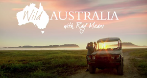Unterwegs in Australien – Bild: itv/Screenshot