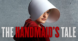 The Handmaid's Tale – Bild: Hulu