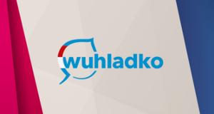 Wuhladko – Bild: MDR