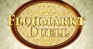 Das Flohmarkt-Duell – Bild: WDR